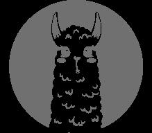 AlpakiCudaki